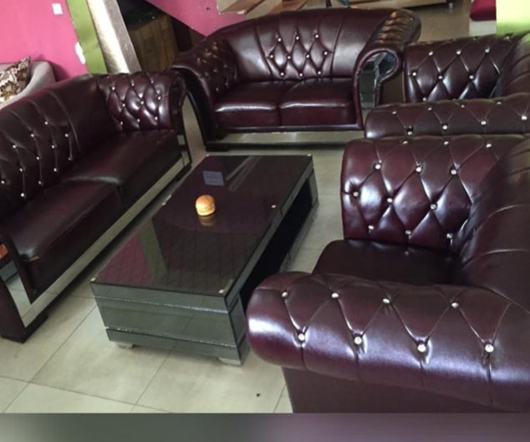 Sofa Model 639 – Emtab Interiors
